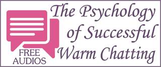 www.WarmChattingSuccess.com